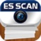 ES Scan: Scan multipage documents, send to Email, Share PDFs via Wifi, iTunes, in the plus version it also allows to  upload to Cloud Storage,