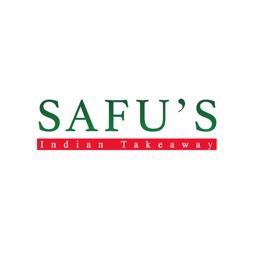 Safu's Indian
