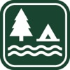 Freedom camping nz - iPadアプリ