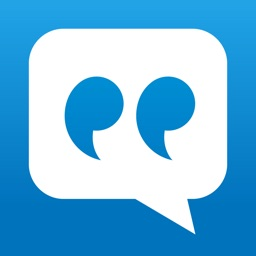 ShoutMe Free Messenger