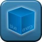 Blue Energy icon