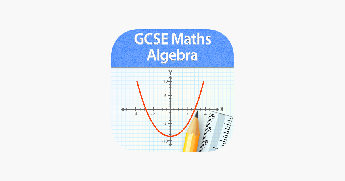 may 2014 c2 edexcel maths test answers