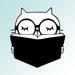 126.小书虫-离线看电子书,小说下载阅读