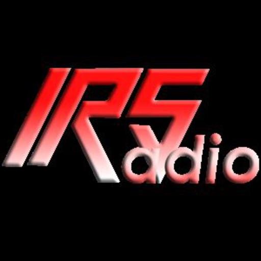 irsradio