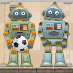 Funny Bots