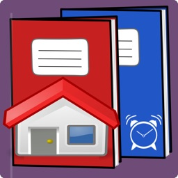 Buy House Guide