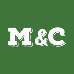 MC Wholesale