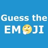 Codes for Quizmoji - Guess The Emoji Pop Quiz Hack