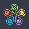 WePlay - Pádel, Fútbol y Baloncesto con amigos