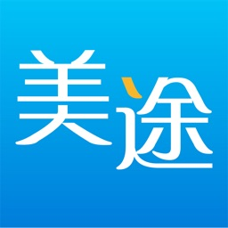Tokyo Meto - Useful APP for travelers when traveling in Tokyo (can use without WIFI/Cellular)