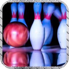 Activities of Bowling Night Centre