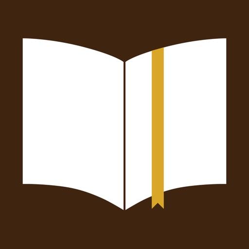 LDS Scripture Citation Index