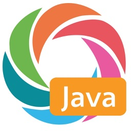 API Reference for Java SE 6
