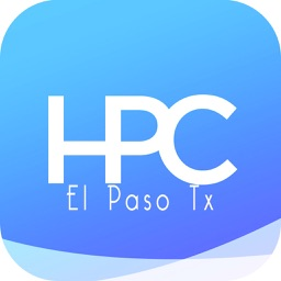 Healing Place Church El Paso