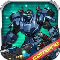 Codes for Heroic Duke:Robot Dinosaur TransMonster Mech Game Hack