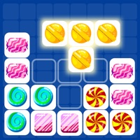 Codes for Block Jewel Candy Blast - 1010 Waze 10 by 10 games Hack