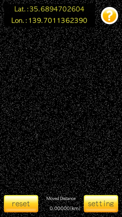 LATLON Screenshots