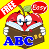 AZ Fruit Vocabulary Words Activities With Pictures