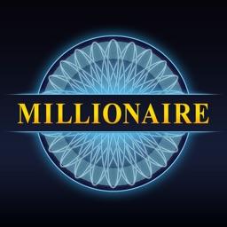 Lucky millionaire 2017