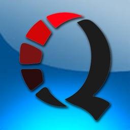 QualiXRay