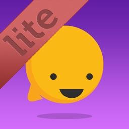 Pantip Talk Lite