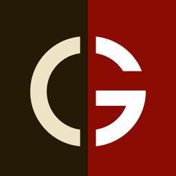GCPay