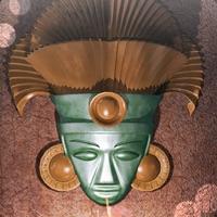 Codes for Ancient Pyramid Treasure Escape Hack