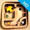Labyrinth Game HD