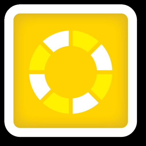 Ai Auto Save - for Adobe Illustrator
