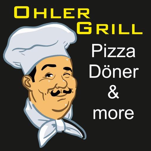 Murats Ohler Grill