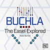 Intro For Buchla Music Easel