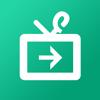 VinTV - Watch Vine Videos in Your Favorite Way