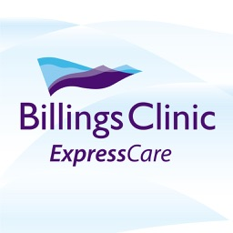 Billings Clinic ExpressCare