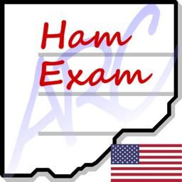 HamExam (US)