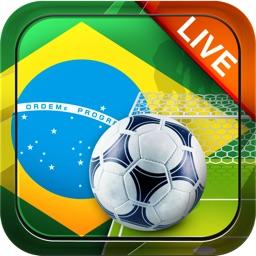 Serie A - Serie B - Serie C [Brazil]