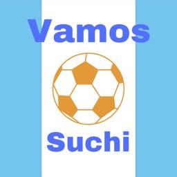 Vamos Suchi