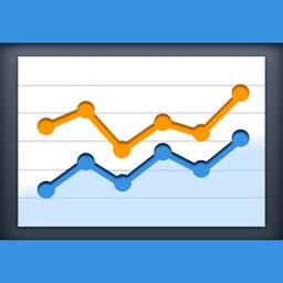 Analytics Pro 2