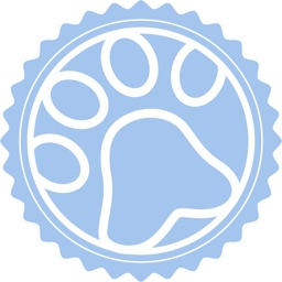 Walking Paws - On-Demand Pet Services