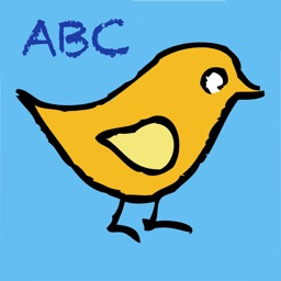 Kids Learn Alphabets App - Free Educational Games