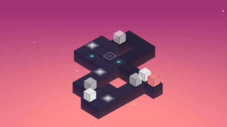 Cuzzle screenshot-4