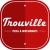 Trouville