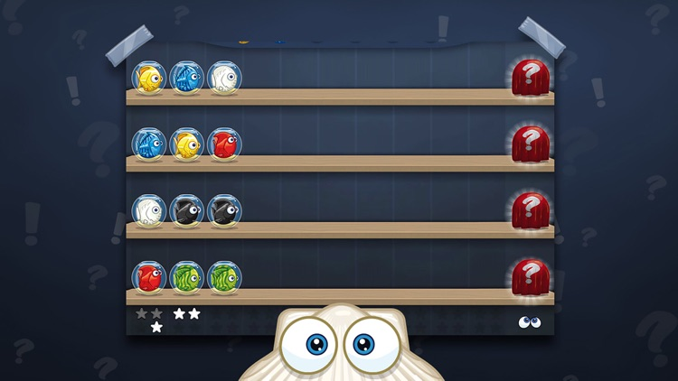 Logic Playground PRO screenshot-3
