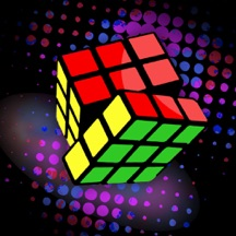 Rubiks Cube Challenge - Color Speed Switch Game