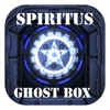 Spiritus Ghost Box Reviews