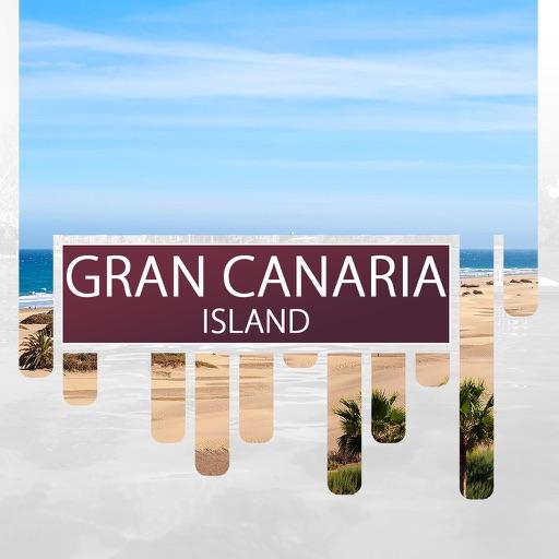 Gran Canaria Island Travel Guide