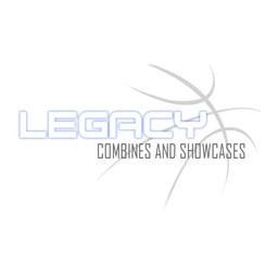 Legacy Combines