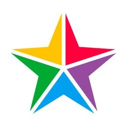 Tribuna.com Беларусь - главные новости спорта