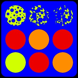 Threes Sequence - Fun Threes Game….!!.!…