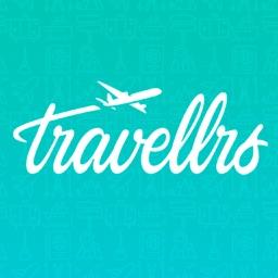 Travellrs