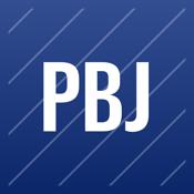 Phoenix Business Journal app review